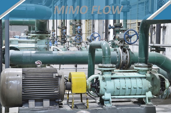 Important Tips for Pump Operating and Maintance