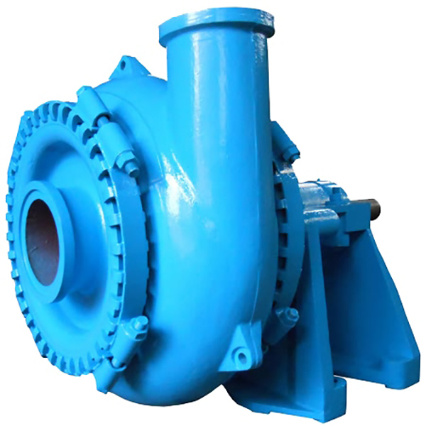 Super Lowest Price Chemical Centrifugal Pump -
