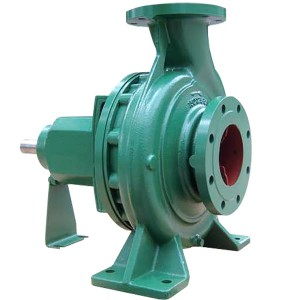 Supply OEM/ODM Submersible Sand Pump -