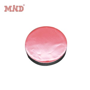 Epoxy anti-metal rfid tag