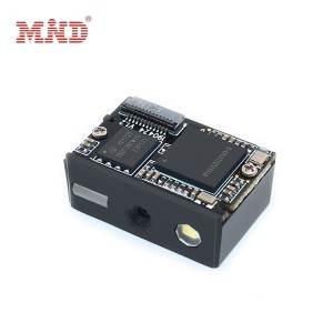 Factory Outlet OEM 1D CCD Embedded Scanner Module Engine