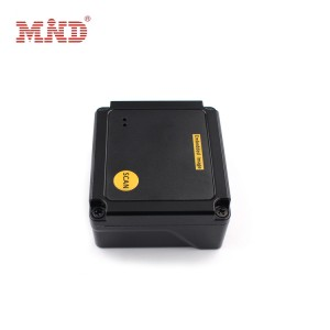 Factory outlet 640*480 CMOS 2D Embedded barcode scanner module