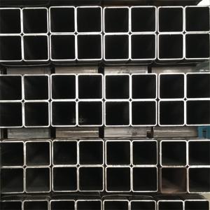 方形金属管Q235