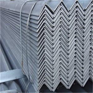 热轧相等角条钢Q235线塔