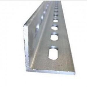 碳钢角条Q235用于电动塔孔