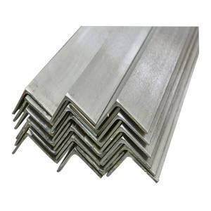 线塔的碳钢角铁棒供应商