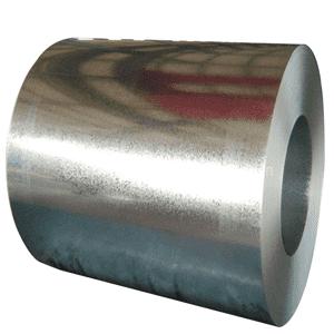 镀锌镀锌钢圈DX51D用于屋顶材料