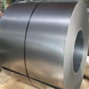 镀锌钢圈价格ASTM材料屋顶板
