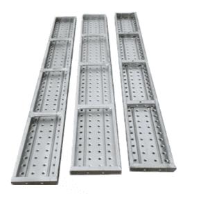 钢板用钩金属脚手架板脚手架材料