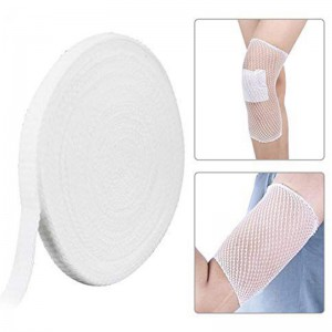 Medical Bandage Knitting Machine