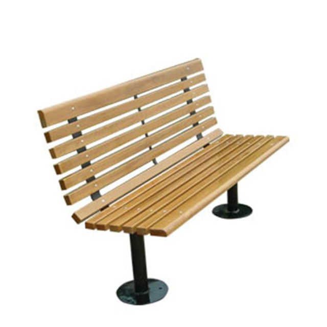 Bench Seats Outdoor, Metal Outdoor Garden Bench, Benches Furniture Featured Image