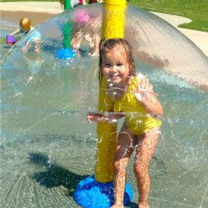 splash pad for children pump water park equipment toys