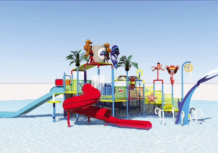 water park equipment price Featured Image