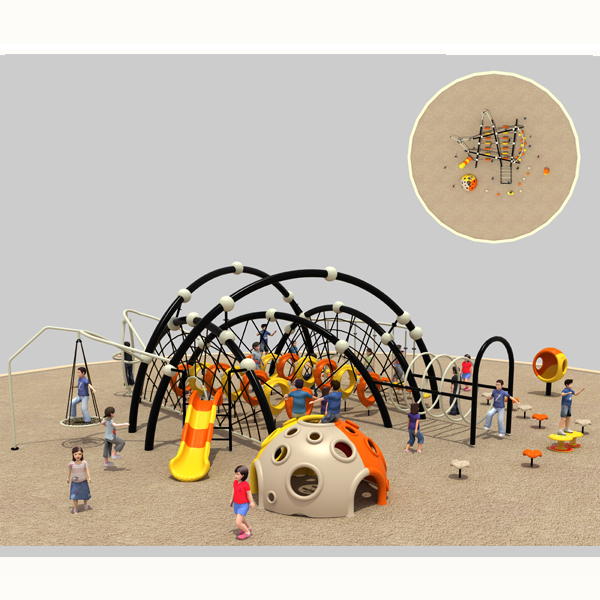 http://www.mutongplay.com/products/outdoor-playground-equipment/rope-course-adventure