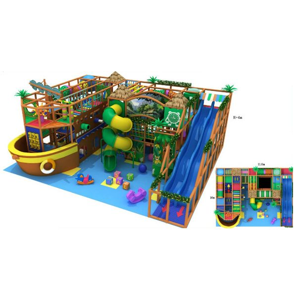 Professional Manufacturer for