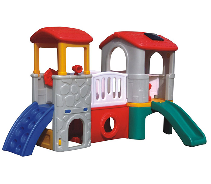 children's playhouse ,kids plastic playhouse ,outdoor&indoor kids playhouse Featured Image