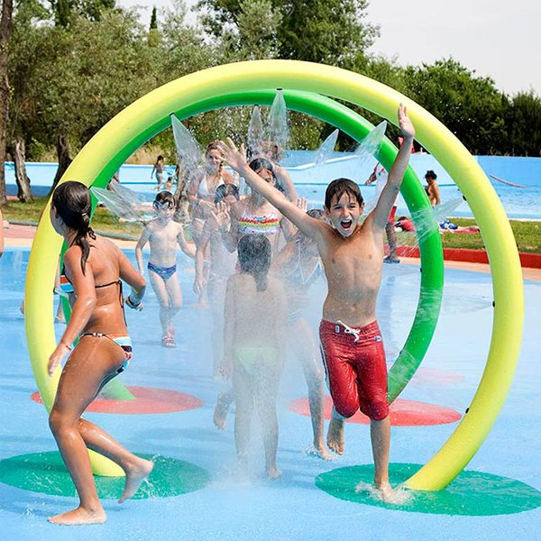 13 Years Factory wholesale