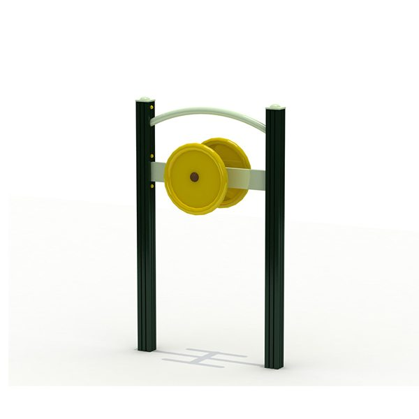 Hot-selling attractive