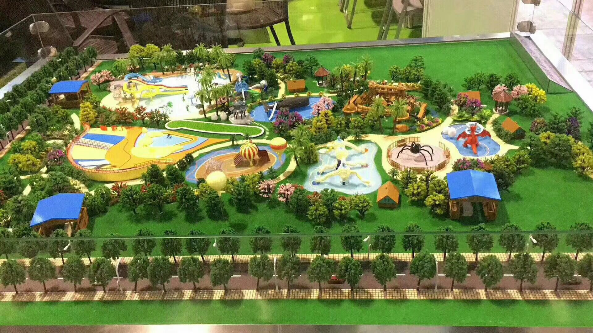 Exhibition 2018.5-29-5-31 in Shanghai: The green&Landscaping exhibition.