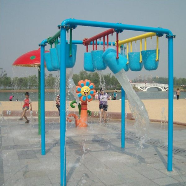 Low MOQ for