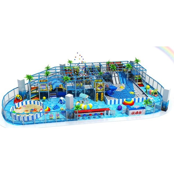 11 Years Factory wholesale