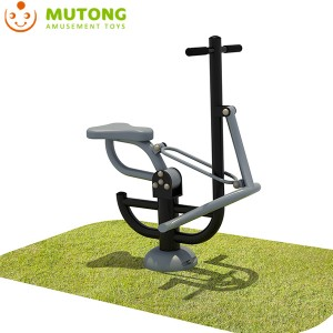 Multi fitness cardio equipment china for sele