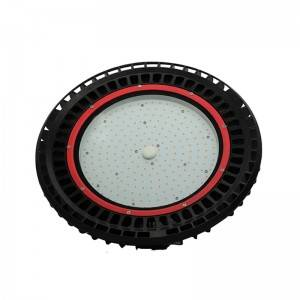 IP65 UFO LED Light Wuesse