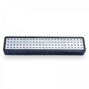 Gaea 96x5W LED Grow Light