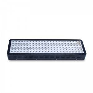 GAEA 144X5W LED Light Wuesse