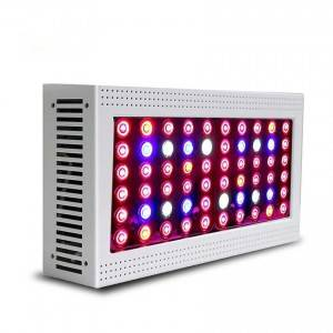 X300 LED Grow Light