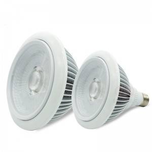 18W COB LED Grow Par Light