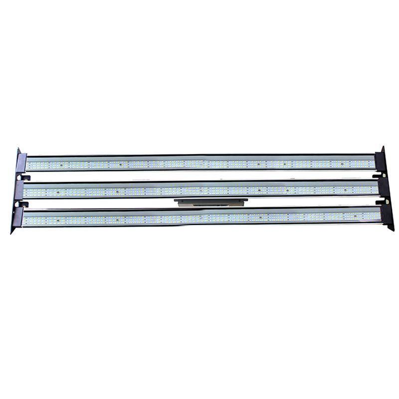 IP65 150W cresce a luz LED Bar Featured Image