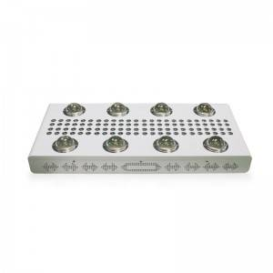 Noah XS LED Grow Light