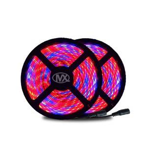 UL LED Grow Light Strip