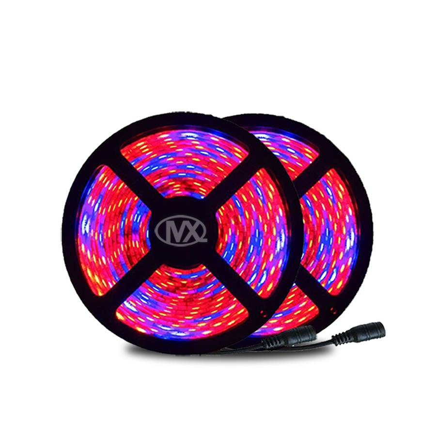 UL LED Grow Light Strip Featured Image