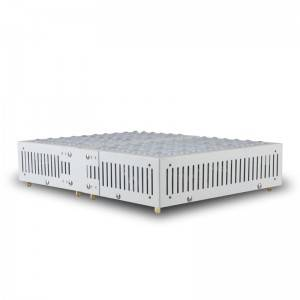 X300S LED Grow Light