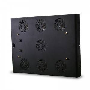 Noah 6 Plus LED Grow nhẹ