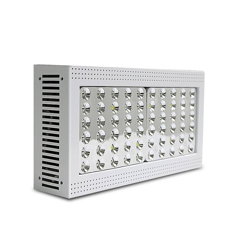 X300 LED Grow Light Featured Image