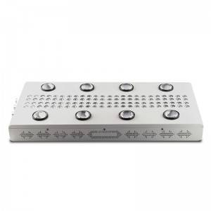 Նոյի 8S LED Grow Light
