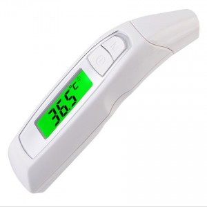 Non Contact Infrared Thermometer AJ2002231735