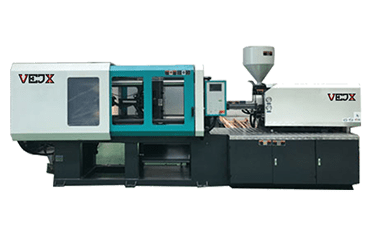 Energy Saving Injection Machine