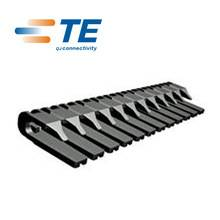 TE/AMP Connector 282036-1