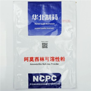 8 Year Exporter Yellow Superfine Foundation Powder -