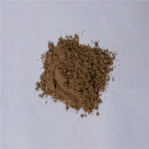 Motherwort Dhir Powder