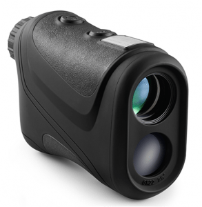 1200m laser rangefinder IP65 Optional Waterproof marine binocular with speed/height/range/angle functions