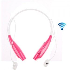 Bluetooth headset-Wireless Headphones-Stereo Earphone Headsets