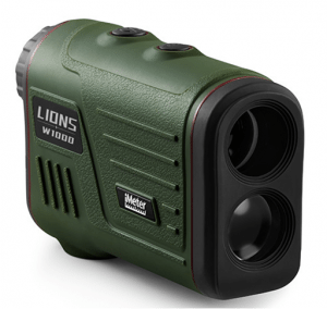 W600S  laser rangefinders  OEM waterproof high quality 600 meters distance measure speed angle height new