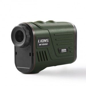 NEW W1200A pocket hunting laser rangefinders portable laser distance mearsurement waterproof high quality 1200 meters