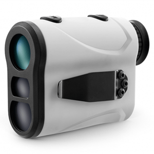 600M Measuring Range mini golf telescope laser rangefinder golf telescope laser range finder
