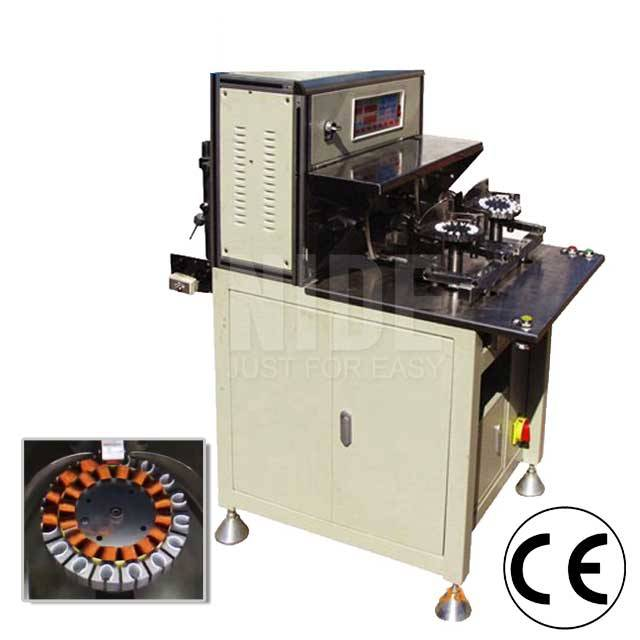 Factory directly Electrode Winding -